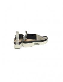 Sandalo Trippen Allen F