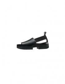 Allen F Trippen sandals
