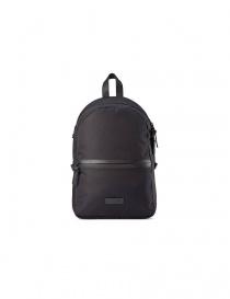 Black Stampd X Puma backpack puma stampd0 order online