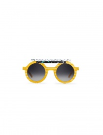 Occhiale da sole  Oxydo by Clemence Seilles 223782 V3C 47JJ order online