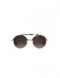 Oxydo sunglasses by Clemence Seilles 223781 V2M 49HA order online