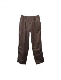 Pantalone Kolor P07104 B order online