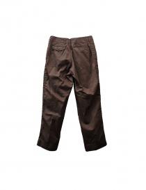Pantalone Kolor
