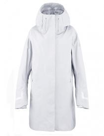 Ice Streamline Allweather coat Allterrain by Descente online