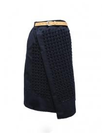 IL by Saori Komatsu Skirt 201426 order online