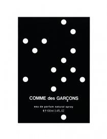 Profumo DOT Comme Des Garcons