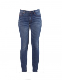 Avantgardenim Contemporary Fit jeans 00CER053U416 order online