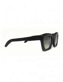 Occhiale da sole Kuboraum Maske F2