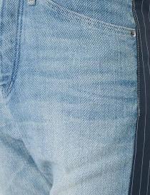 Blu jeans Fad Three