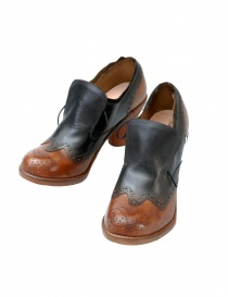 Munoz Vrandecic Luis XII Shoes LUIS XII ALT order online