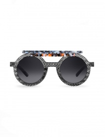 Oxydo sunglasses by Clemence Seilles 223782 V35 4790 order online