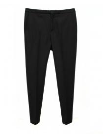 Golden Goose Kester pants G29MP508-A1 order online
