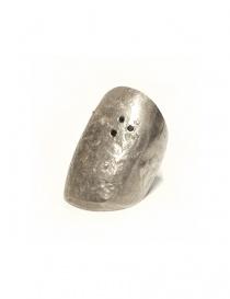 Anello Amy Glenn A147G Horn Ring HORN-RING-DI order online