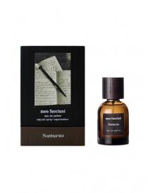 Meo Fusciuni Notturno parfum NOTTURNO-EDR order online