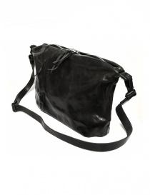 Delle Cose 03-S leather bag