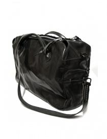 Delle Cose 2221-M leather bag