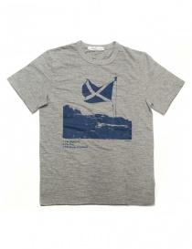 T-shirt Golden Goose G29MP524-B3 order online
