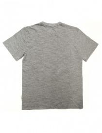 T-shirt Golden Goose