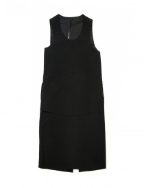 Womens dresses online: Sara Lanzi black dress