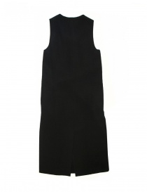Sara Lanzi black dress