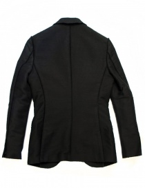 Maurizio Miri jacket