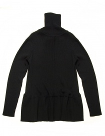 Sara Lanzi black pullover