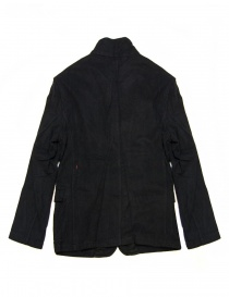Casey Casey navy jacket