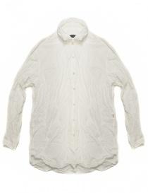 Camicia Casey Casey colore bianco 07HC57-WHI order online