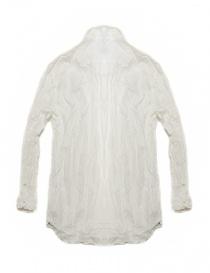 Camicia Casey Casey colore bianco