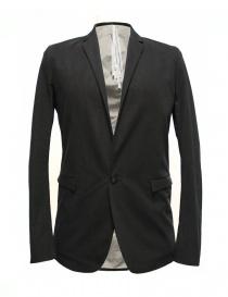 Label Under Construction Classic jacket 27FMJC86-27- order online