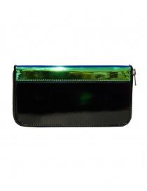 Long wallet Yuima Nakazato 16A08002C JG order online