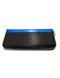 Long wallet Yuima Nakazato