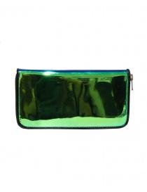 Yuima Nakazato wallet 16A08002A JG order online