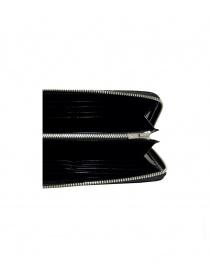 Yuima Nakazato wallet