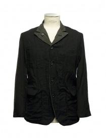 Sage de Cret double jacket 3160 3963 90 order online