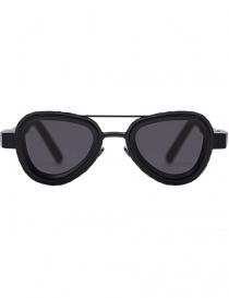 Occhiale da sole Kuboraum Mask Z5 Z5 46-27 2 G order online