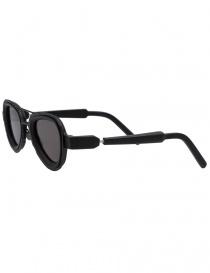 Occhiale da sole Kuboraum Mask Z5