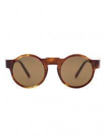 Kuboraum Maske K10 sunglasses K10-48-24-2- order online
