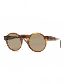 Kuboraum Maske K10 sunglasses