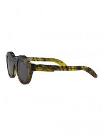 Kuboraum Maske A1 sunglasses