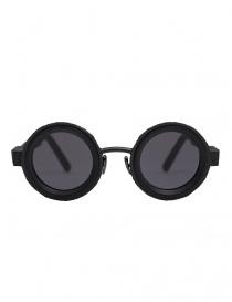 Occhiali online: Occhiale da sole Kuboraum Maske Z3