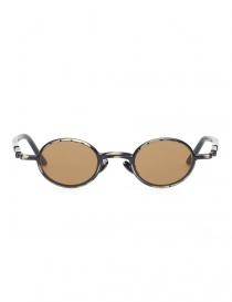 Occhiale da sole Kuboraum Maske Z10 Z10-41-25-2- order online
