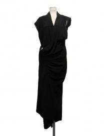 Gustavo Lins kimono dress 15ATFKIM02 S order online
