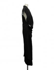 Gustavo Lins kimono dress