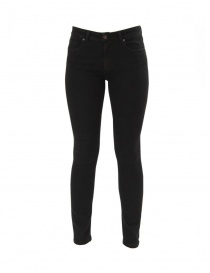 Avantgardenim Contemporary Fit jeans black 053U 4169 BL order online