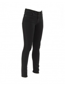 Avantgardenim Contemporary Fit jeans black