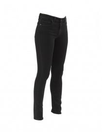 Jeans Contemporary Fit Avantgardenim nero