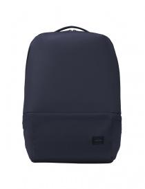 Porter for AllTerrain by Descente blue backpack DIA8650U GRN order online