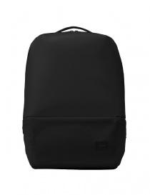 Porter for AllTerrain by Descente black backpack DIA8650U-BLK order online