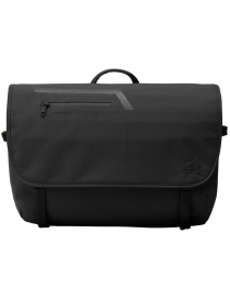 Borsa Porter per AllTerrain by Descente colore nero DIA8601U-BAG order online